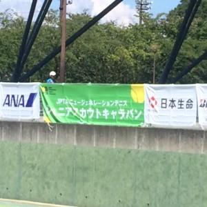 辻野隆三の画像 p1_9